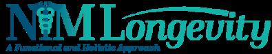 NIM Longevity Logo